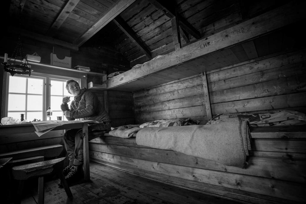 Setesdalsheine Vinter 2018-29