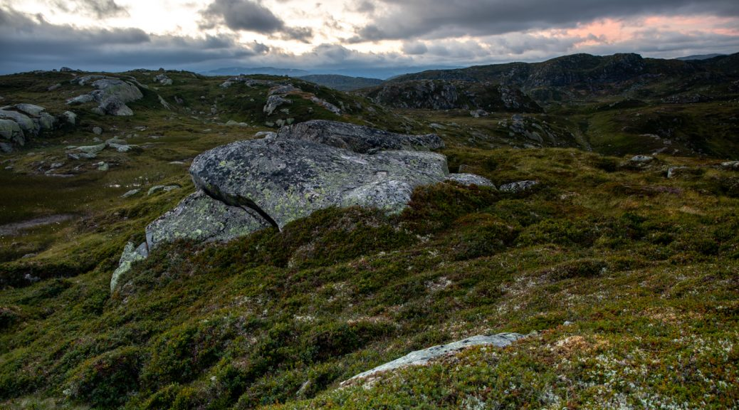 20180717 - Sommertur i Setesdalsheiene Dag 3 WP-113