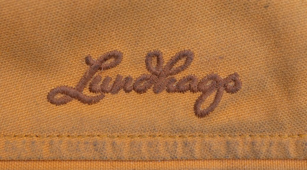 Lundhags Makke Pro 169-5